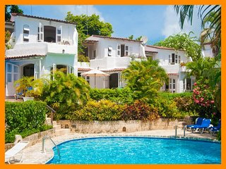 Nice House with Internet Access and A/C - The Garden vacation rentals