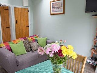 1 bedroom House with Internet Access in Stradbally - Stradbally vacation rentals