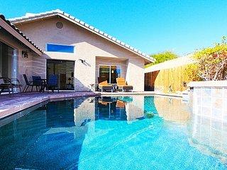 Casa Rubio at La Quinta Cove - La Quinta vacation rentals