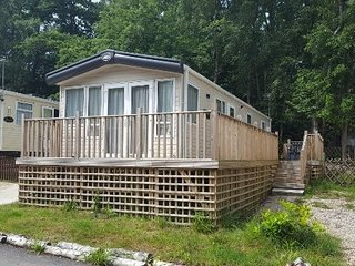 woodland park sleeps 6, 2 bedrooms - St Leonards-on-Sea vacation rentals