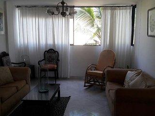 Beautiful Exclusive 3 bedroom , Prime Location, Pool - Barranquilla vacation rentals
