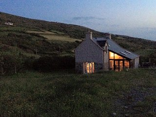 Beautifully restored 200 year old Irish Farmhouse - Bantry vacation rentals