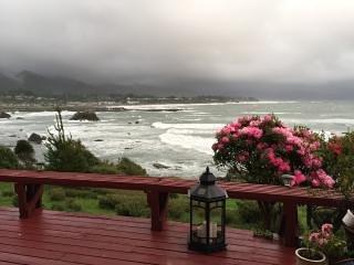 Mermaid's Suite - Brookings vacation rentals