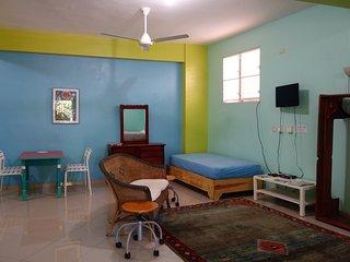 Casa Azul Apartment Studio - Puerto Plata vacation rentals