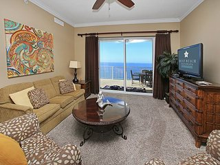 OPEN 5/7-5/11 FOR $1095 TOTAL!! BEACHFRONT FOR 10! NEW TO RENTALS! - Panama City Beach vacation rentals