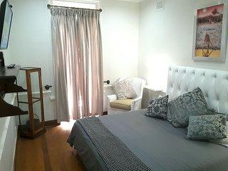Nice 1 bedroom Bed and Breakfast in Durban - Durban vacation rentals
