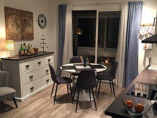 Smolett - Nice vacation rentals