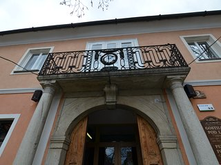 Nice House with Internet Access and A/C - Ljubljana vacation rentals