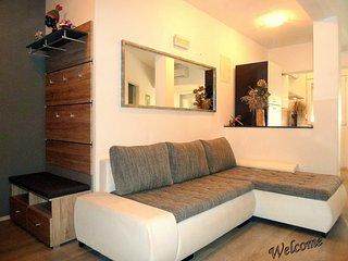 Apartment Adriana - Zadar vacation rentals
