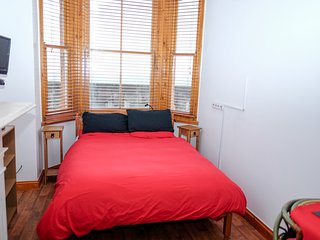 Nice Private room with Television and Central Heating - Sheerness vacation rentals