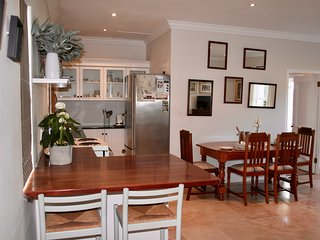 Nice 1 bedroom Condo in Suider Paarl - Suider Paarl vacation rentals