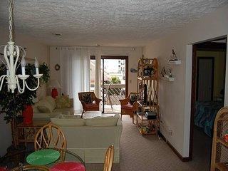 Shipwatch Pointe B-114 - Myrtle Beach vacation rentals
