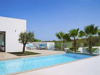 Las Colinas Signature Villa Orihuela Costa - Villamartin vacation rentals