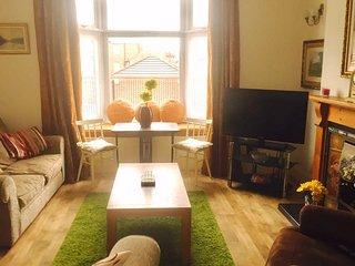 Beautiful Cleethorpes Studio rental with Housekeeping Included - Cleethorpes vacation rentals