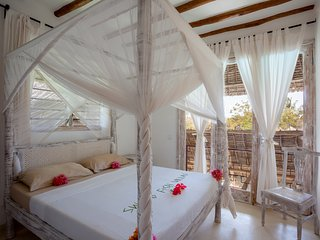 Lovely Villa with A/C and Microwave - Malindi vacation rentals