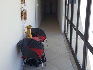 DOLPHIN ACCOMMODATION - Gansbaai vacation rentals