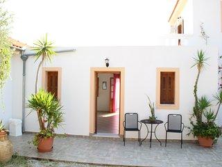 Cozy Agios Petros Studio rental with Internet Access - Agios Petros vacation rentals