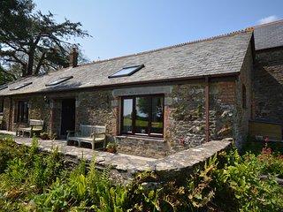 Perfect 2 bedroom House in Saint Martin - Saint Martin vacation rentals