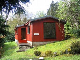Beautiful 2 bedroom House in Ardelve - Ardelve vacation rentals