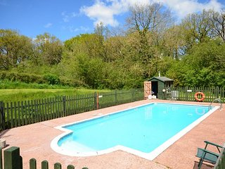 Nice 2 bedroom Cottage in Kings Nympton - Kings Nympton vacation rentals