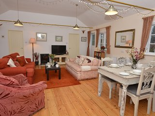 46409 Log Cabin in Dartmoor Na - Haytor Vale vacation rentals