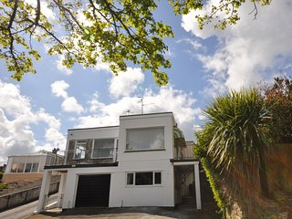 4 bedroom House with Internet Access in Penryn - Penryn vacation rentals