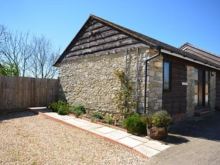 Wonderful 2 bedroom House in Chickerell - Chickerell vacation rentals