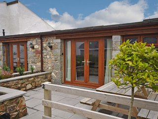 Charming 2 bedroom House in Redruth - Redruth vacation rentals