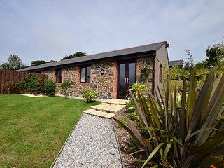 2 bedroom House with Internet Access in Illogan - Illogan vacation rentals