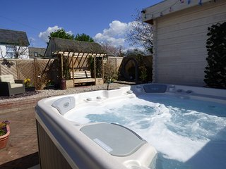 46108 House in Bideford - Bideford vacation rentals