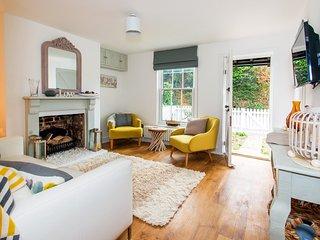Lovely 2 bedroom House in Lyndhurst - Lyndhurst vacation rentals