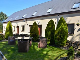 Charming 2 bedroom Cottage in Spittal with Internet Access - Spittal vacation rentals