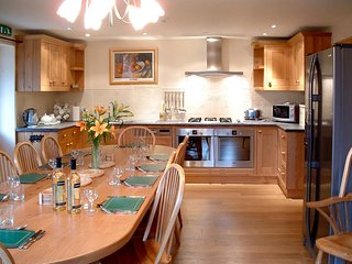 Perfect 5 bedroom House in Knightcote - Knightcote vacation rentals