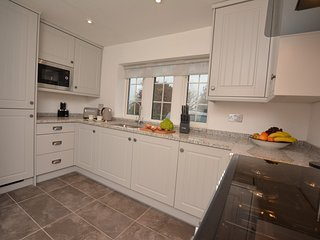 1 bedroom House with Internet Access in Ingbirchworth - Ingbirchworth vacation rentals