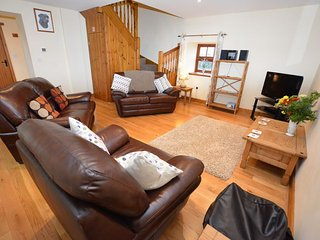 2 bedroom House with Internet Access in Caerwys - Caerwys vacation rentals