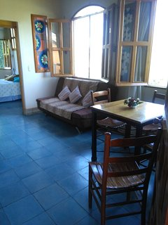 Apartments # 6 - Granada vacation rentals