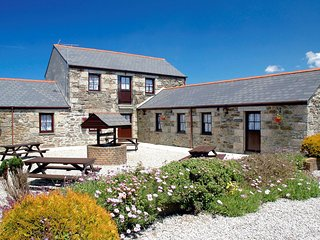 2 bedroom House with Internet Access in Camborne - Camborne vacation rentals
