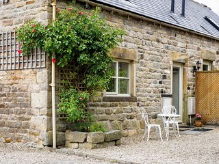 Charming 1 bedroom House in Calver - Calver vacation rentals