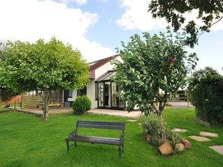WATEF Cottage in Burnham-on-Se - Loxton vacation rentals