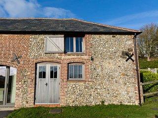46487 Apartment in Durdle Door - West Lulworth vacation rentals
