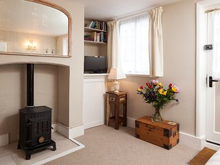 Perfect 1 bedroom House in Hawkhurst - Hawkhurst vacation rentals