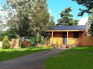 1 bedroom House with Internet Access in Hatherleigh - Hatherleigh vacation rentals