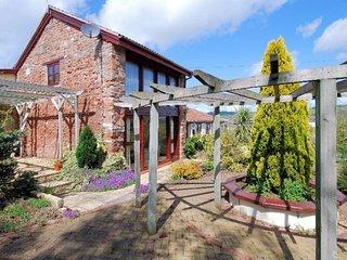 Nice 3 bedroom House in Stanton Drew - Stanton Drew vacation rentals