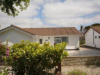Perfect 3 bedroom House in Carharrack - Carharrack vacation rentals