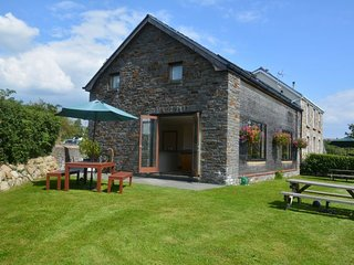 2 bedroom House with Internet Access in Dunvant - Dunvant vacation rentals