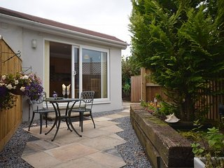 1 bedroom House with Internet Access in Bickington - Bickington vacation rentals