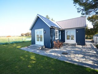 1 bedroom House with Internet Access in Burnhouse - Burnhouse vacation rentals
