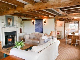 Comfortable 2 bedroom House in Wittersham - Wittersham vacation rentals