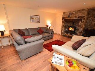 Charming 3 bedroom Cottage in Bradworthy - Bradworthy vacation rentals