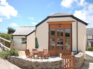 3 bedroom House with Internet Access in Bittadon - Bittadon vacation rentals